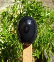 Khasiat Batu Mustika Mata Gaib Khodam Ampuh
